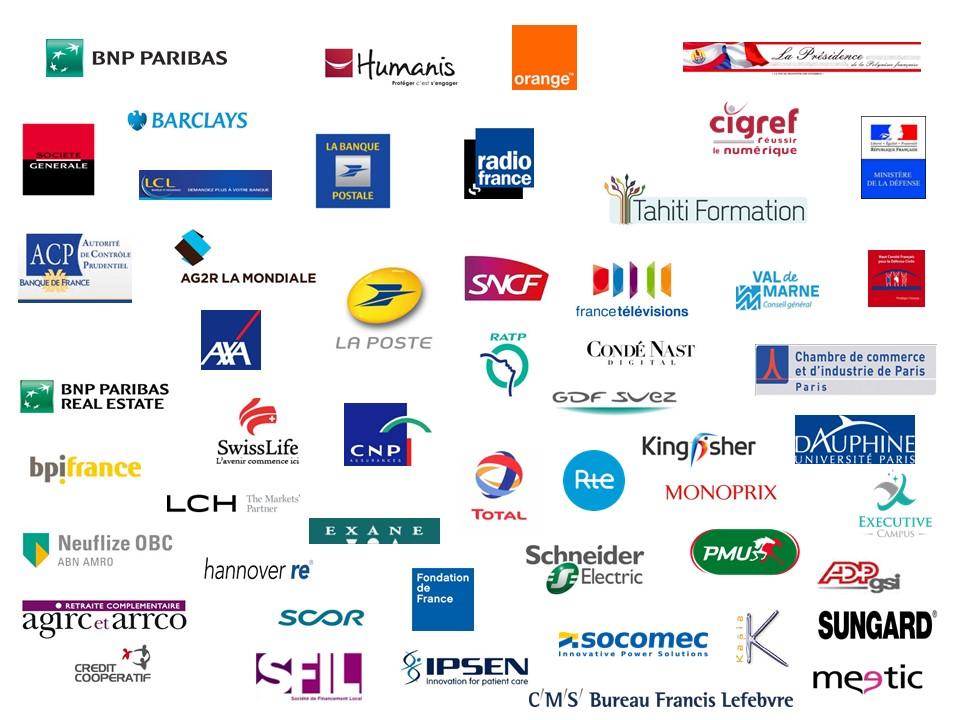 logos-user-mdc