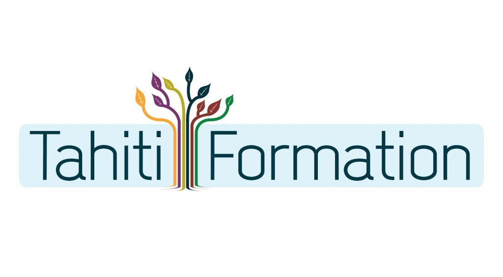 logo-tahiti-formation